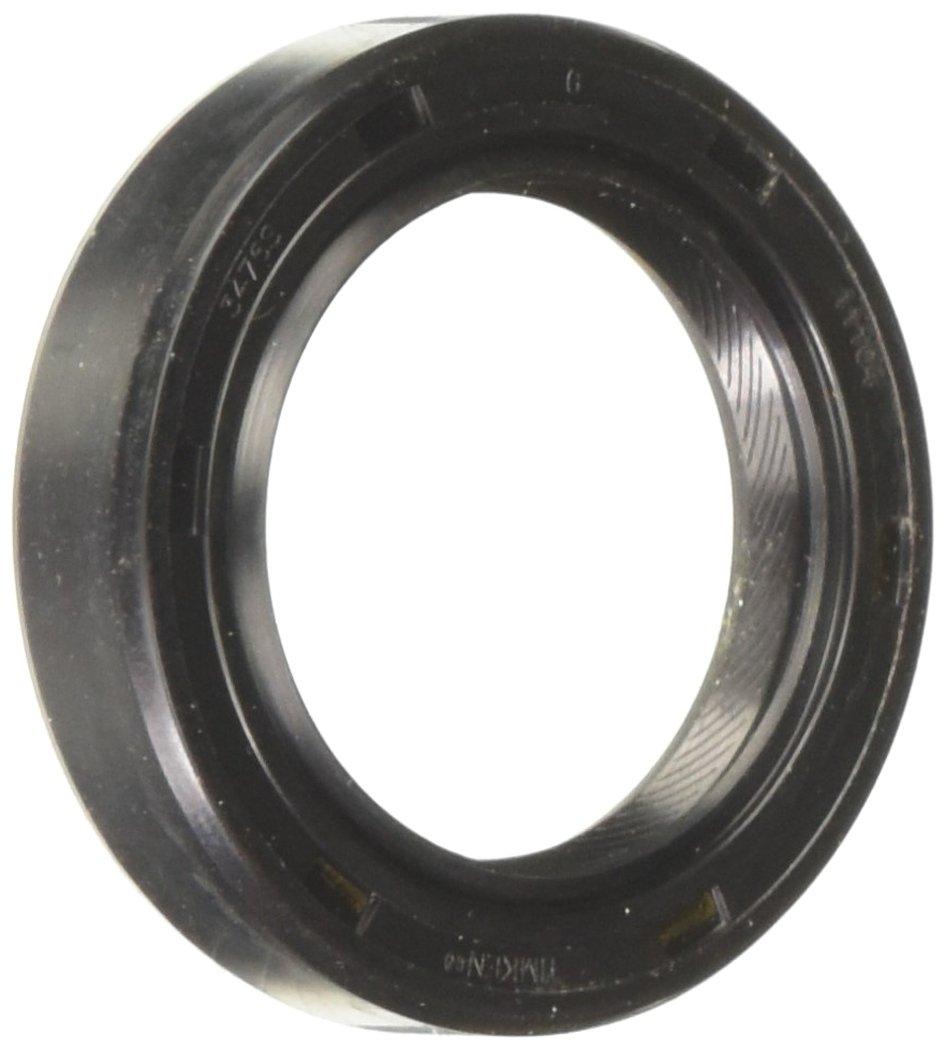 Timken 3476S Seal