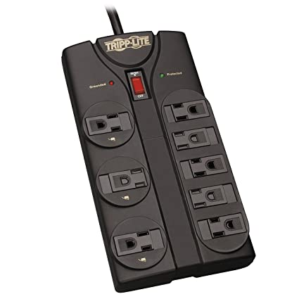 The 8 best tripp lite power strip amazon