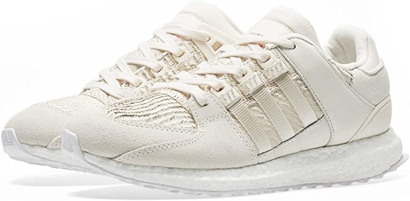 EQT Support Ultra CNY Trainers