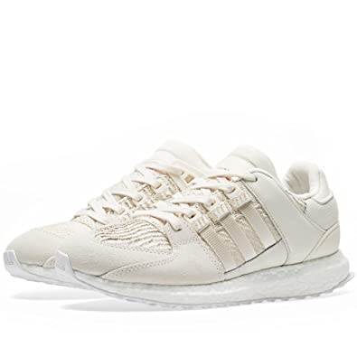 f4374d2e8cd0c Amazon.com: adidas EQT Support Ultra (Chinese New Year): Shoes