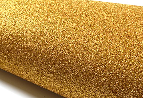 peel-stick-glitter-sand-bubble-free-interior-film-gold-30cm1181-inch-x-122cm4803-inch-peel-stick-wal