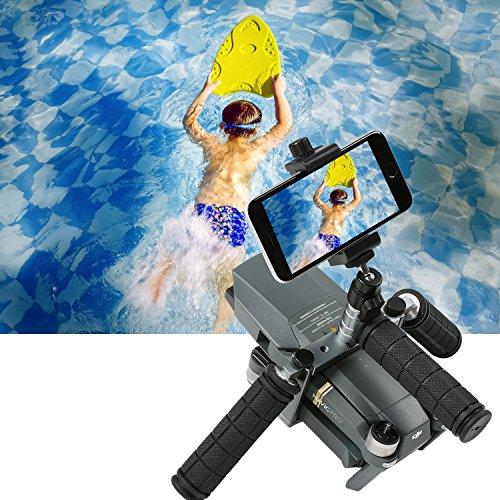 Cinema-Tray-Dazzne-Mavic-Pro-Handheld-Gimbal-Stabilizer-for-DJI-Mavic-Pro