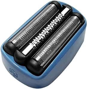 presentimer Cabeza de afeitadora eléctrica de Repuesto, Pantalla ...