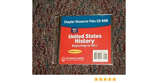 Counting Number worksheets free us history worksheets : Amazon.com: Holt Social Studies: United States History: Beginnings ...