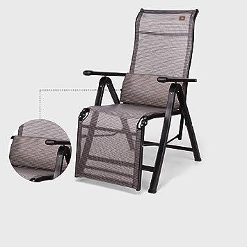 Chaises Chaise Bureau Pliantes Sieste Maison Pliante Mxrzdy eHbD2WYEI9