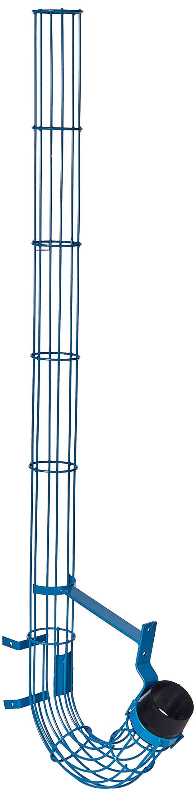 Jugs F1025 18-Ball Lite-Flite Feeder for Baseball (Only Loader Machine Sold Separately) by Jugs