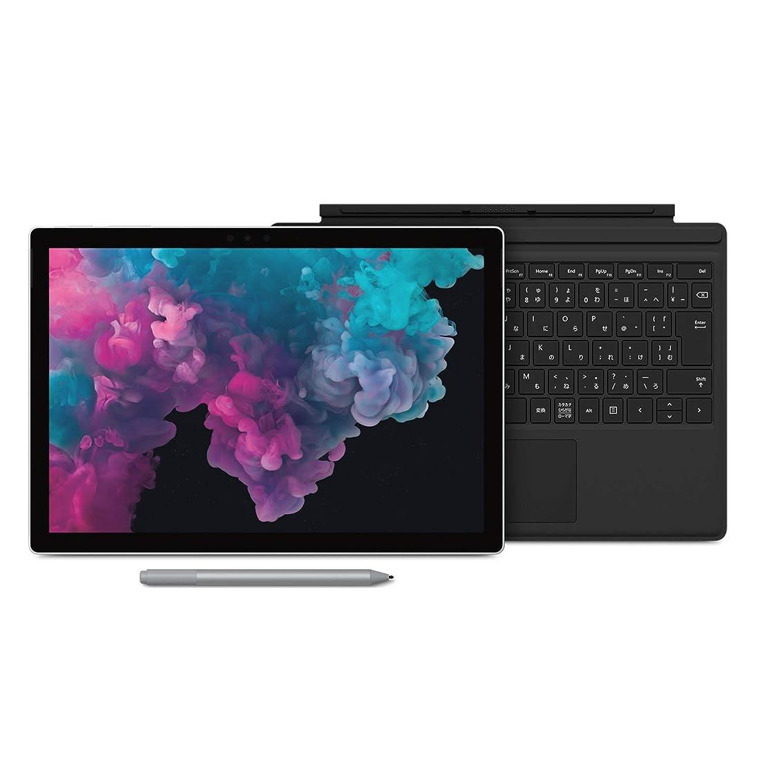 すでに雄弁原始的な新品 hp250 G6 Notebook 4PA35PA-AABF Gemini Lake win10 4GB HDD 500GB IEEE802.11a/b/g/n/ac Bluetooth 5.0 オフィス無し