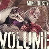 Volume:Anthology 1992-95