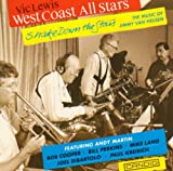 Shake Down the Stars: The Music of Jimmy Van Heusen