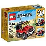 LEGO-Creator-Desert-Racers-31040-TRG