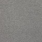 Rivet Elliot Easy-Pull Modern Sofa Bed, 71W, Grey