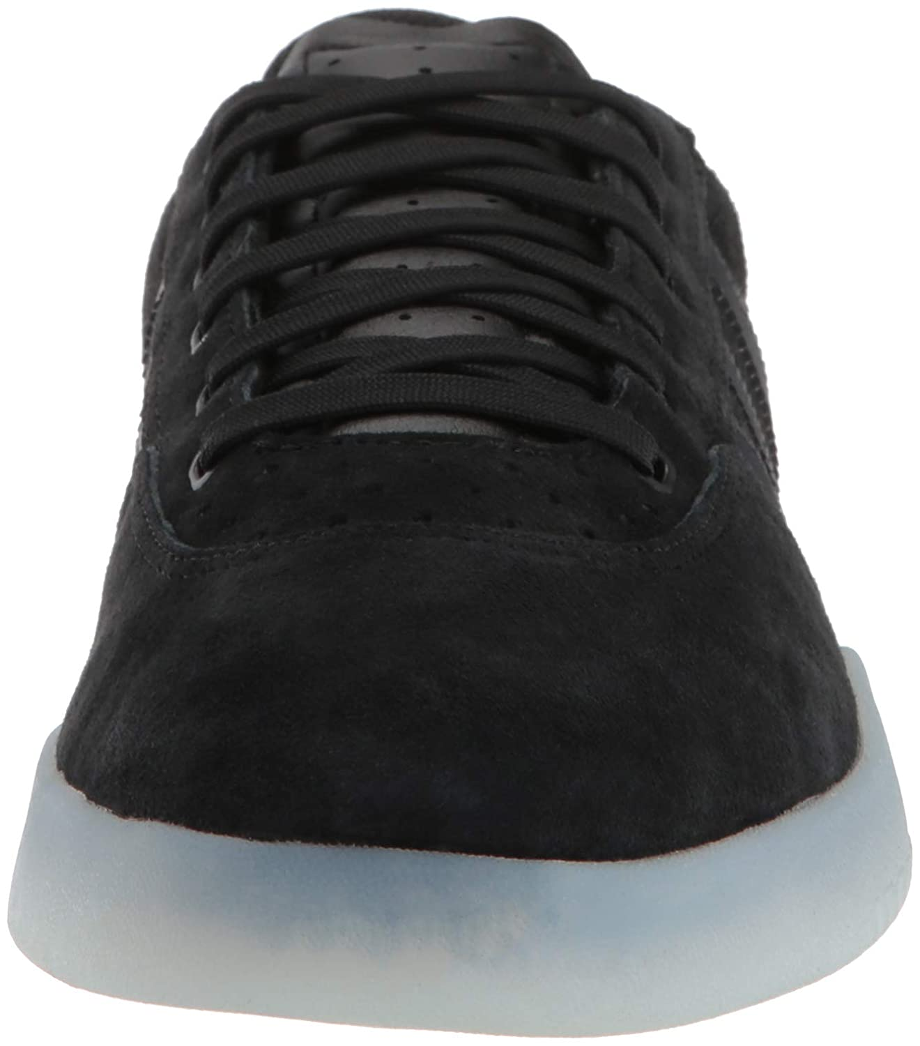 size 40 100a4 81f75 adidas Originals City Cup Herren Amazon.de Schuhe  Handtasch