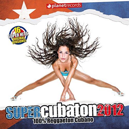 Super Cubaton 2012