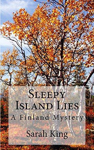 Sleepy Island Lies