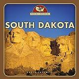 South Dakota (From Sea to Shining Sea)