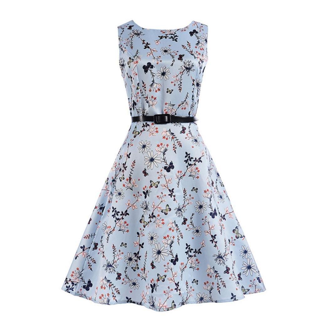 早い者勝ち Kehen 6 DRESS Months ベビーガールズ 0 - 6 Months ブルー ブルー B07DBL5W49, Epoca select shop:3787aecc --- a0267596.xsph.ru