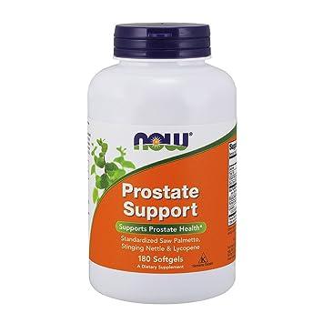 soporte de próstata x