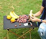 Sportneer Portable Lightweight Folding Hiking Picnic...