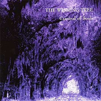 amazon carnival of souls wishing tree 輸入盤 音楽