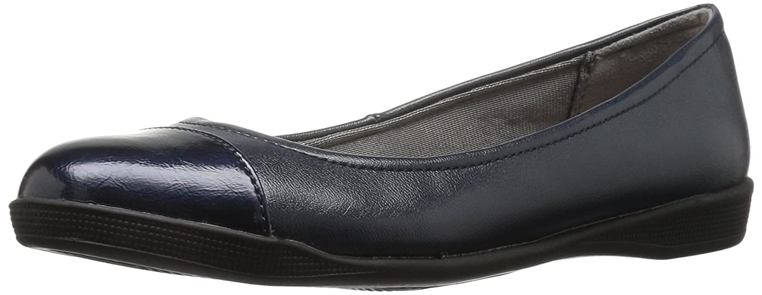 LifeStride Womens Gifted Flat