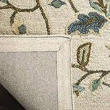 Safavieh Martha Stewart Collection MSR3611C
