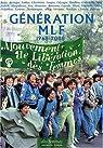 Génération MLF 1968-2008 par Fouque
