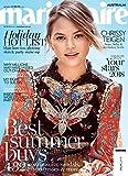 Marie Claire - Australian Edition