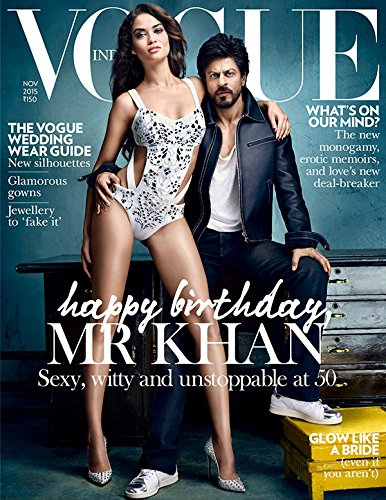 vogue-india-november-2015-shahrukh-khan-shah-rukh-srk-fashion-magazine