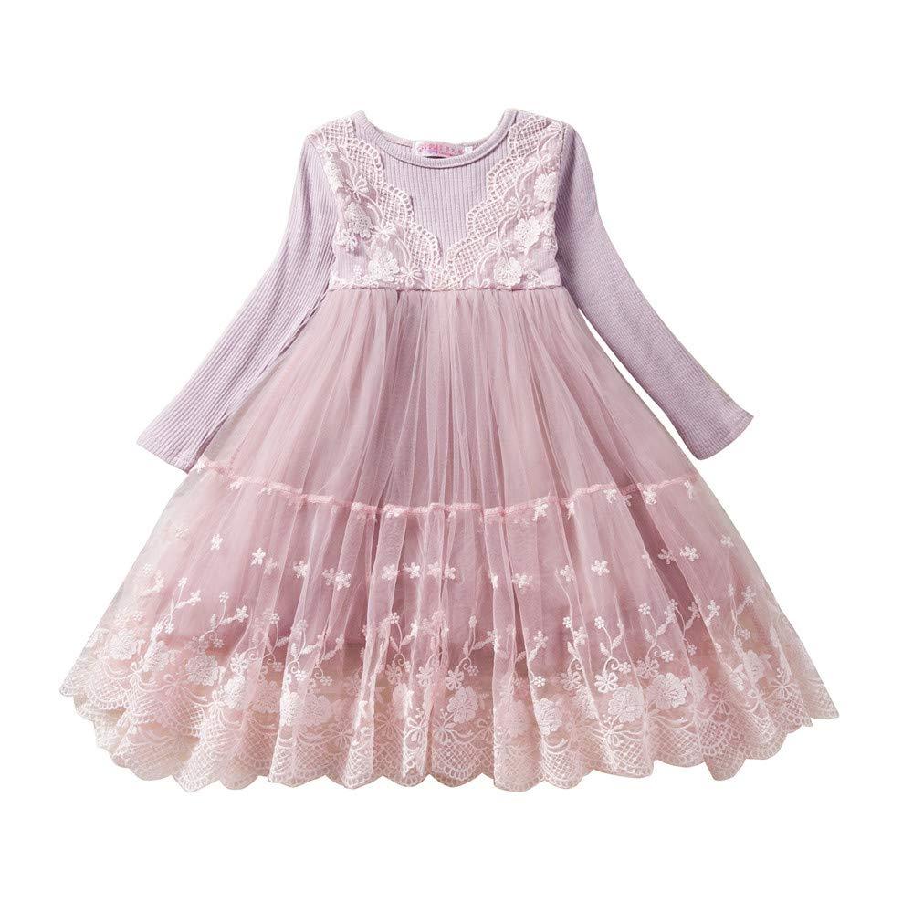 【代引可】 FIRERO DRESS DRESS ベビーガールズ 24 24 Months ピンク ピンク B07HJ8HSVQ, オートバレーレ:ae6426ff --- a0267596.xsph.ru