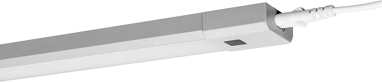 Ledvance Sottopensile a Batteria Linear LED Mobile Battery 300
