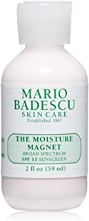 product image for Mario Badescu The Moisture Magnet SPF 15, 2 Fl Oz