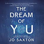 The Dream of You: Let Go of Broken Identities and Live the Life You Were Made For | Jo Saxton