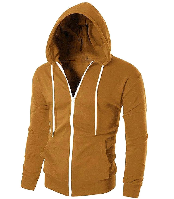 Cheap Comfy-Men Striped Casual Loose Cargo Work Beachwear Midi Shorts for cheap