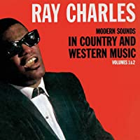 Modern Sounds In Country And Western Music, Vols 1 & 2