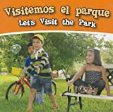 Visitemos el Parque (Let's Visit the Park), Cambridge, 1615900985