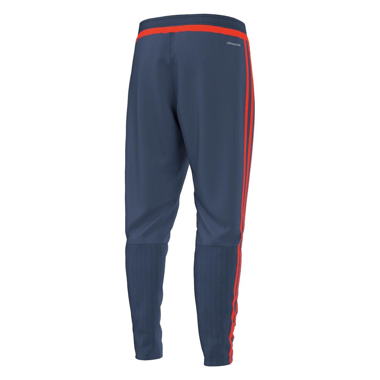 Et De Pour Sports Adidas Survêtement Pantalon Enfant Loisirs qOx7Bw