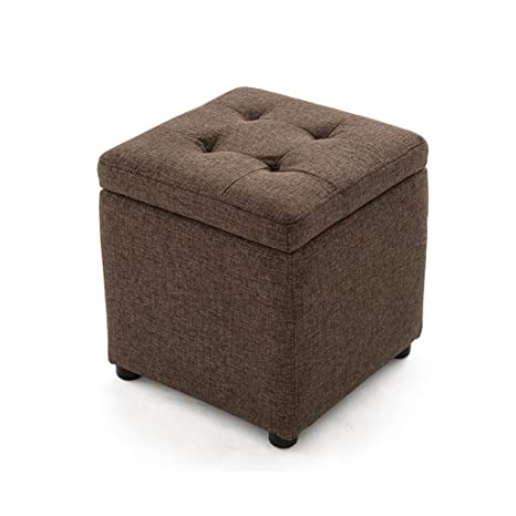 Brilliant Change Shoes Stool Foot Stool Storage Ottoman Box Change Pabps2019 Chair Design Images Pabps2019Com
