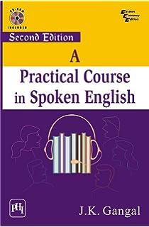 Buy veta BEST - Best English Self Tutor / Home Study Kit