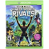 Kinect Sports Rivals Xbox One with Bonus