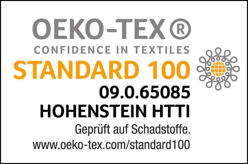 Erwin Müller Liegetuch Friedrichshafen 100% Baumwolle Baumwolle Baumwolle Petrol Größe 80x200 cm - Premium-Qualität, unvergleichlich saugfähig, hautsympatisch, formstabil (weitere Farben) B01LZM4WXW Handtücher a6b22e