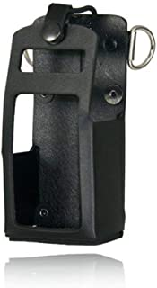 product image for Boston Leather Radio Holder for Bendix King 5708RC-1