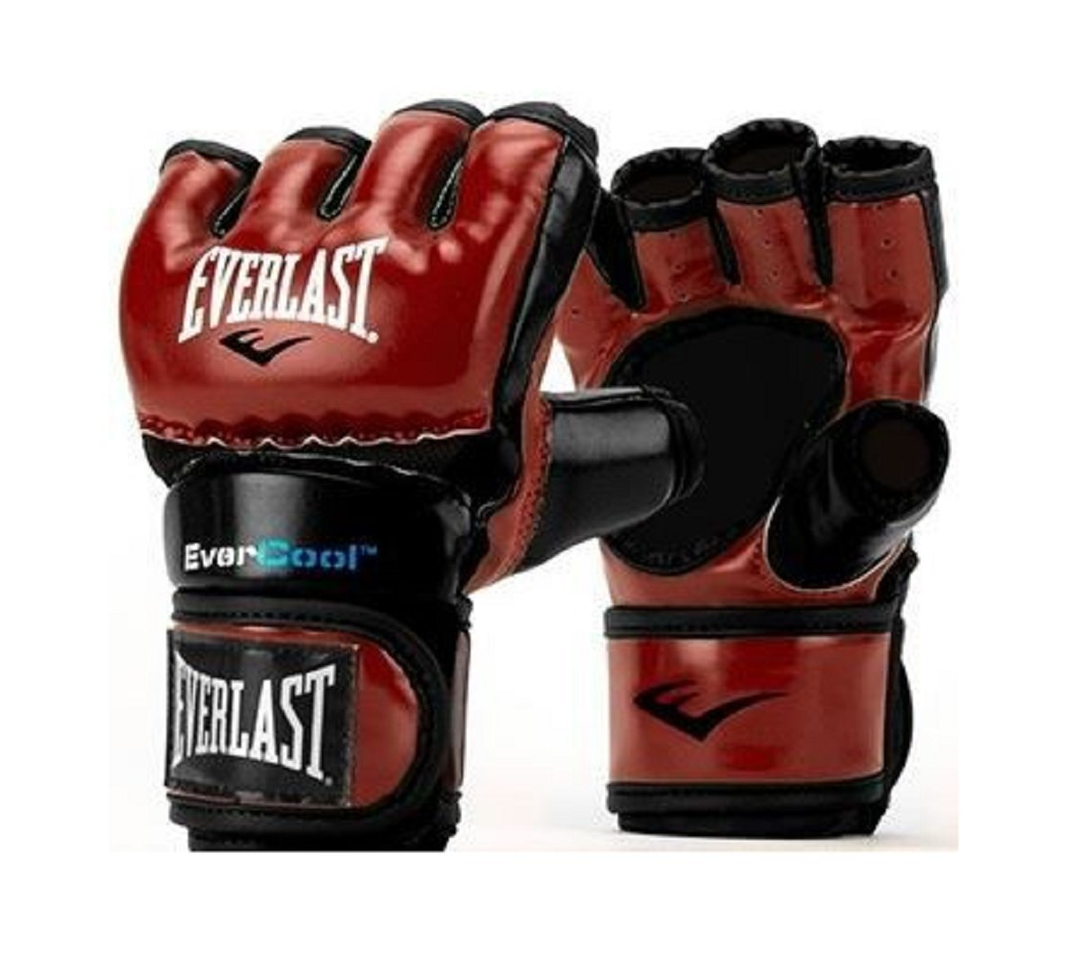 Everlast Everstrike Training Gloves by Everlast