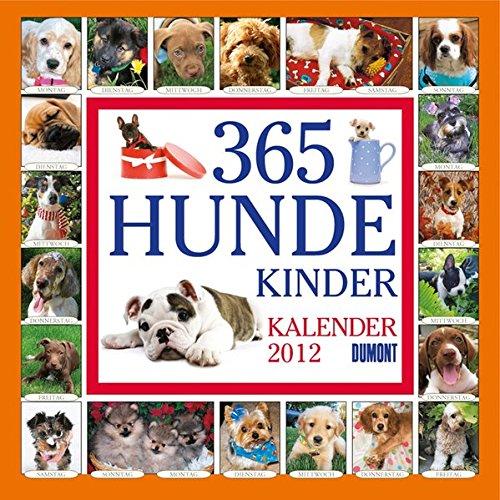 365-hundekinder-kalender-2012