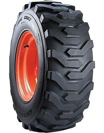 Amazon com: Heavy Duty & Commercial Truck Tires - Heavy Duty