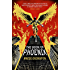 The Book of Phoenix (English Edition)