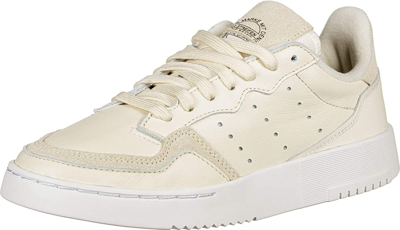 adidas Supercourt JW Chaussures