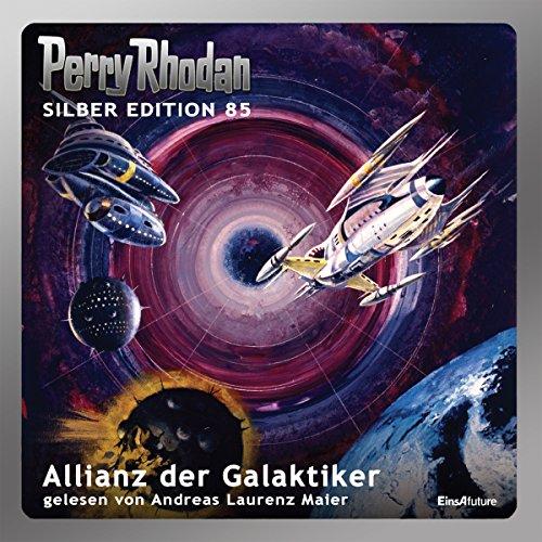 allianz-der-galaktiker-perry-rhodan-silber-edition-85