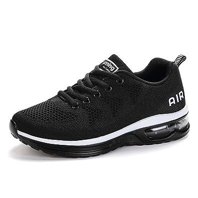 Donna da Running Axcone Sneakers Sportive Ginnastica Scarpe Uomo 4wqq5va
