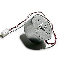 LICHIFIT Lidar Motor (Fix Error 3000) för Neato D2 D3 D4 D5 D6 D7 dammsugarreparationsdelar