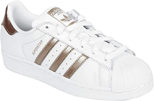 scarpe superstar donna adidas